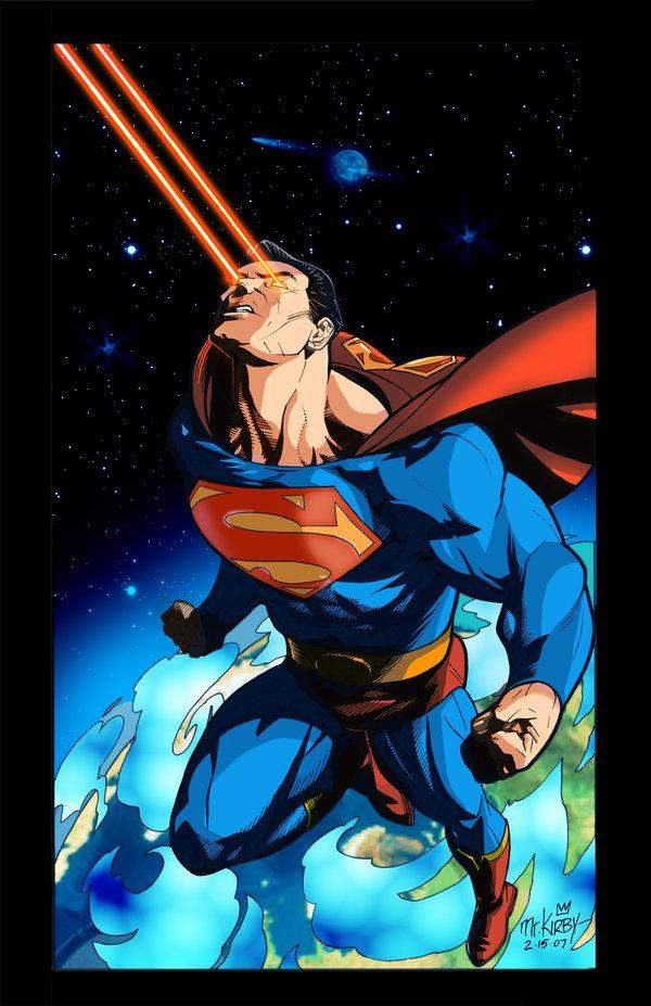 Batman-Superman-illustrations-super-heros-ryan-lewis (2)