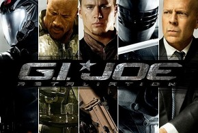 GI-Joe-Retaliation-Banner-US-01