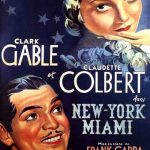 NEW-YORK-MIAMI-affiche
