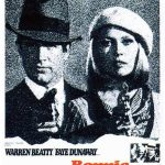 affiche-Bonnie-and-Clyde-1967