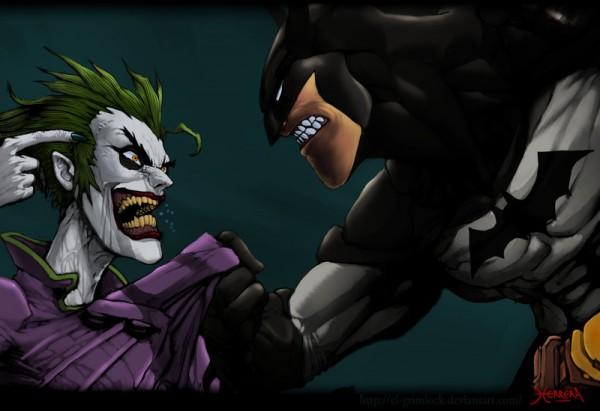 batman-illustrations-super-heros-ryan-lewis (1)