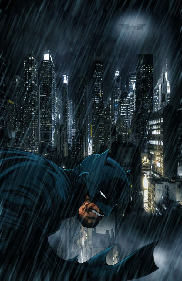 batman-illustrations-super-heros-ryan-lewis (3)