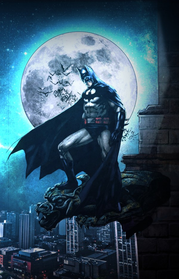 batman-illustrations-super-heros-ryan-lewis (5)