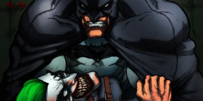batman-illustrations-super-heros-ryan-lewis (6)