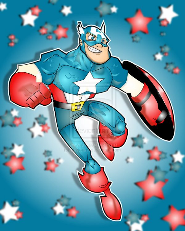 c-america-illustrations-cartoons-super-heros-kevtoons
