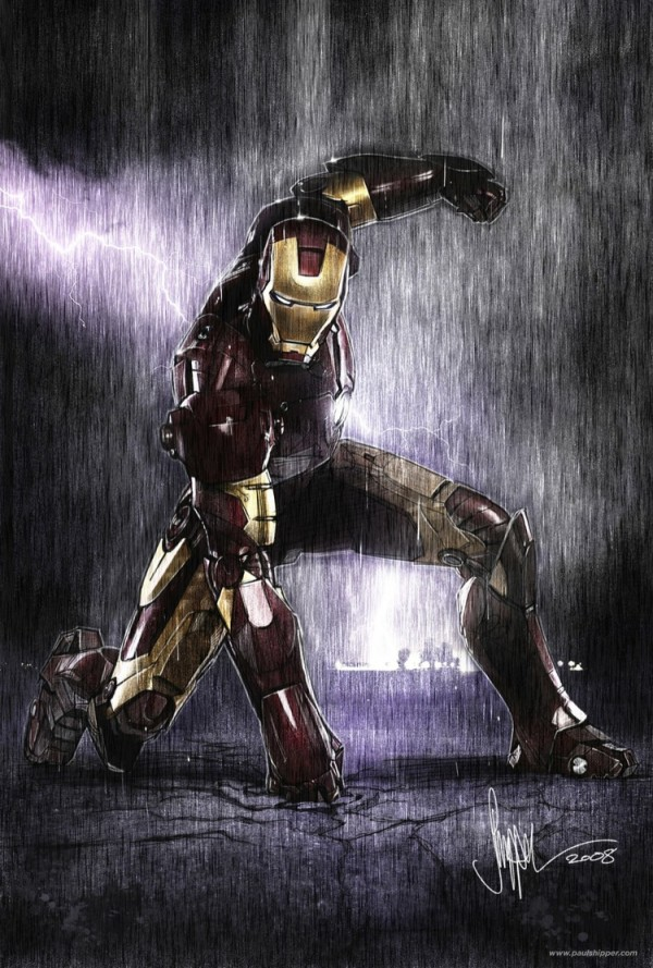 dessins-super-heros-films-paul-shipper (1)