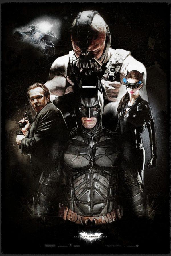 dessins-super-heros-films-paul-shipper (10)