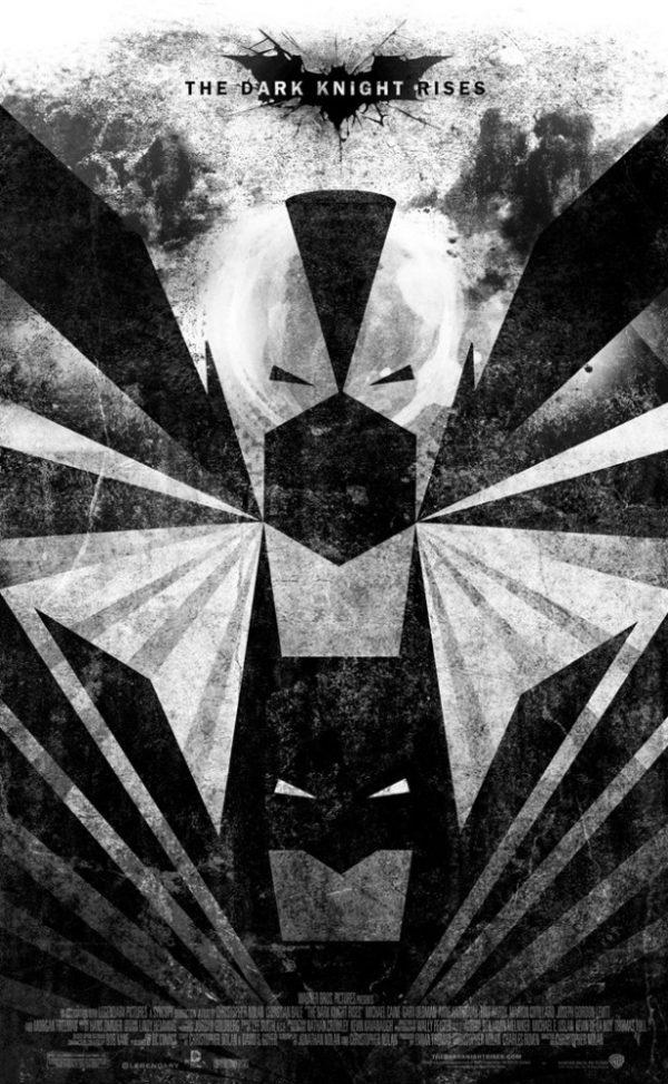 dessins-super-heros-films-paul-shipper (11)