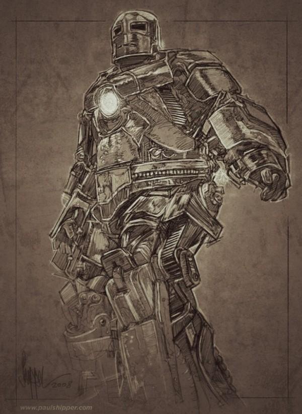 dessins-super-heros-films-paul-shipper (14)