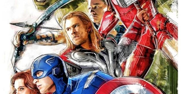 dessins-super-heros-films-paul-shipper (7)