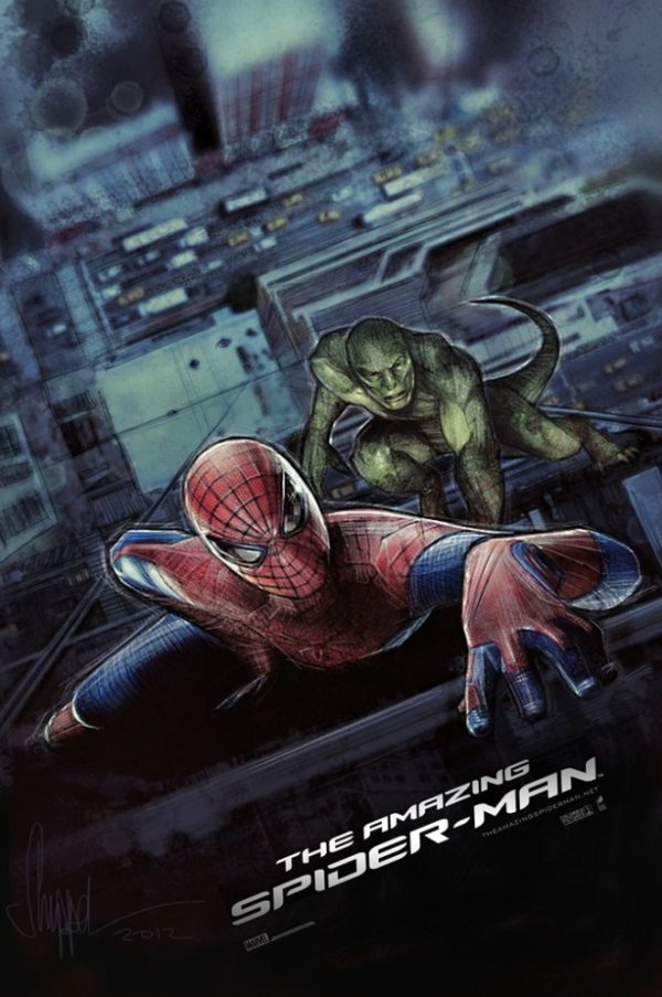 dessins-super-heros-films-paul-shipper (8)