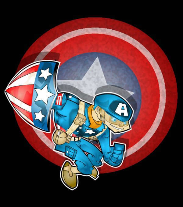 funny-captain-america-illustrations-cartoons-super-heros-kevtoons
