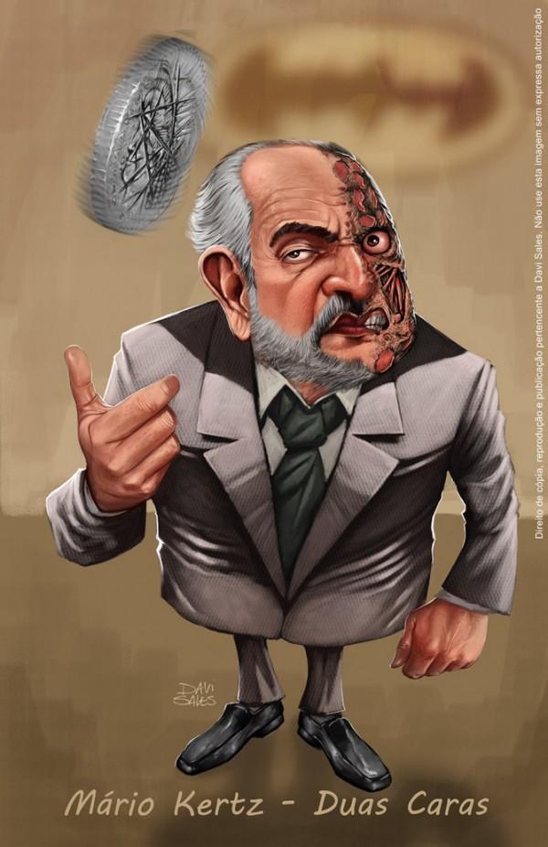illustrations-caricatures-davi-sales (15)