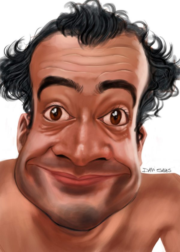 illustrations-caricatures-davi-sales (17)