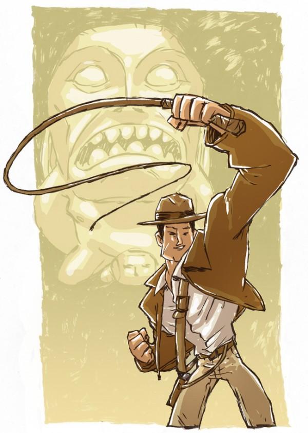 illustrations-marrantes-derekhunter (2)