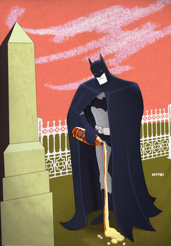 illustrations-marrantes-super-heros-Marco-Alfonso-m7781 (10)