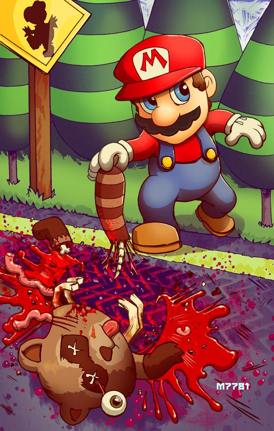 illustrations-marrantes-super-heros-Marco-Alfonso-m7781 (11)