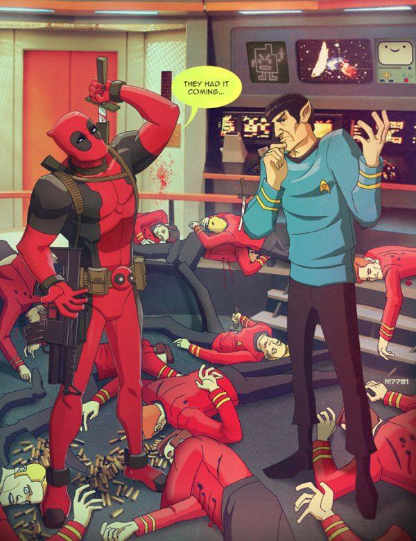 illustrations-marrantes-super-heros-Marco-Alfonso-m7781 (13)