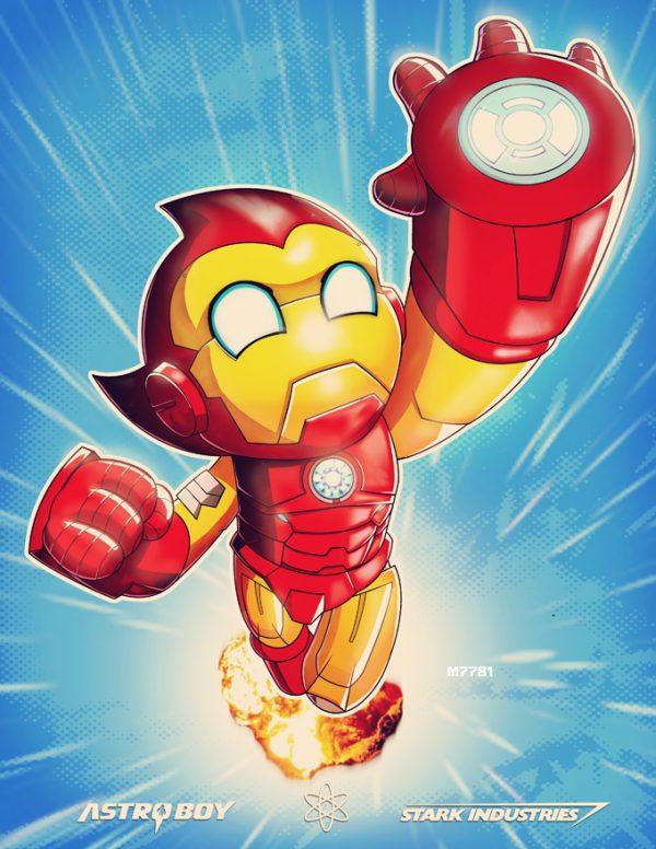 illustrations-marrantes-super-heros-Marco-Alfonso-m7781 (14)