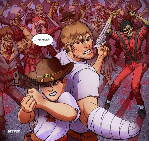 illustrations-marrantes-super-heros-Marco-Alfonso-m7781 (16)