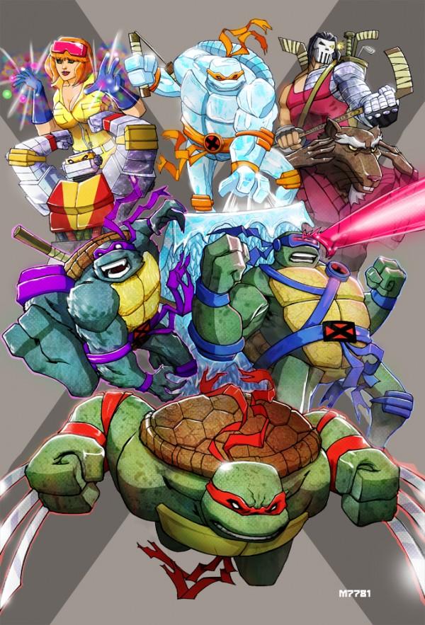 illustrations-marrantes-super-heros-Marco-Alfonso-m7781 (19)