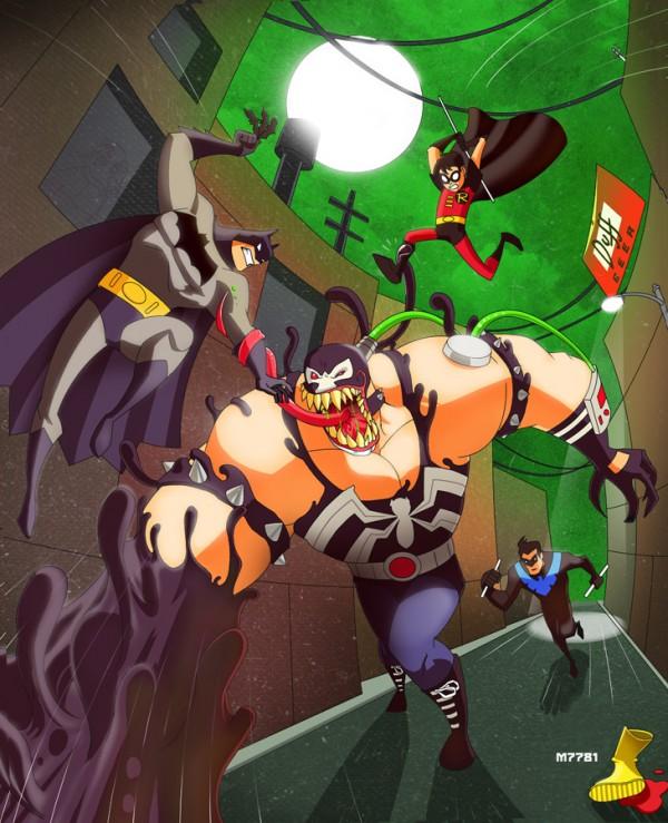 illustrations-marrantes-super-heros-Marco-Alfonso-m7781 (2)
