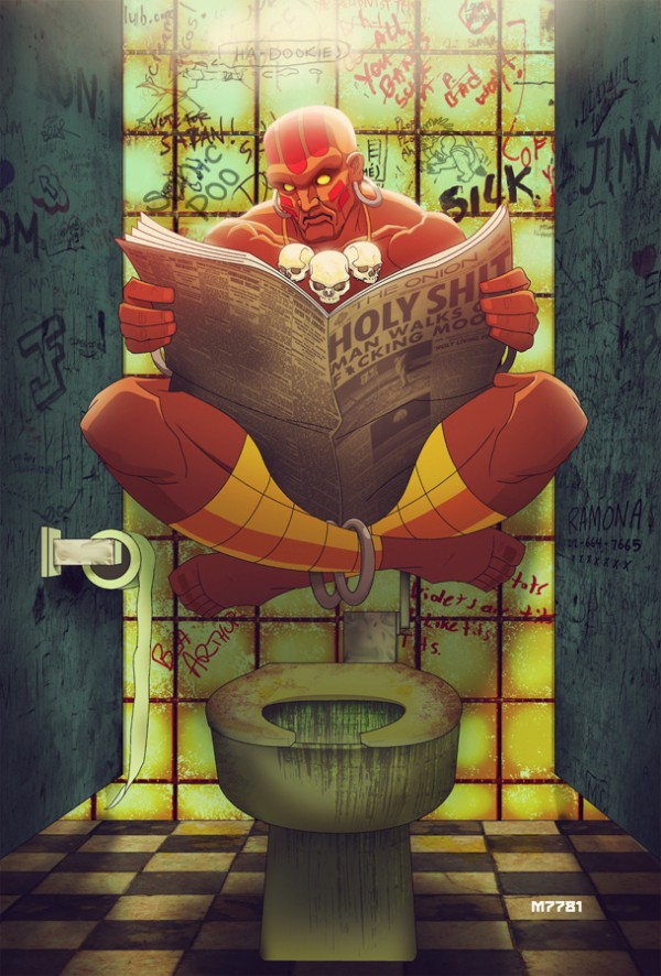 illustrations-marrantes-super-heros-Marco-Alfonso-m7781 (20)