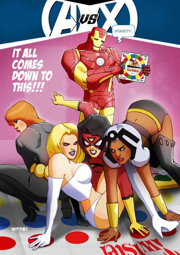 illustrations-marrantes-super-heros-Marco-Alfonso-m7781 (21)