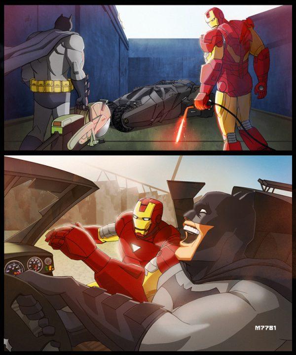 illustrations-marrantes-super-heros-Marco-Alfonso-m7781 (22)