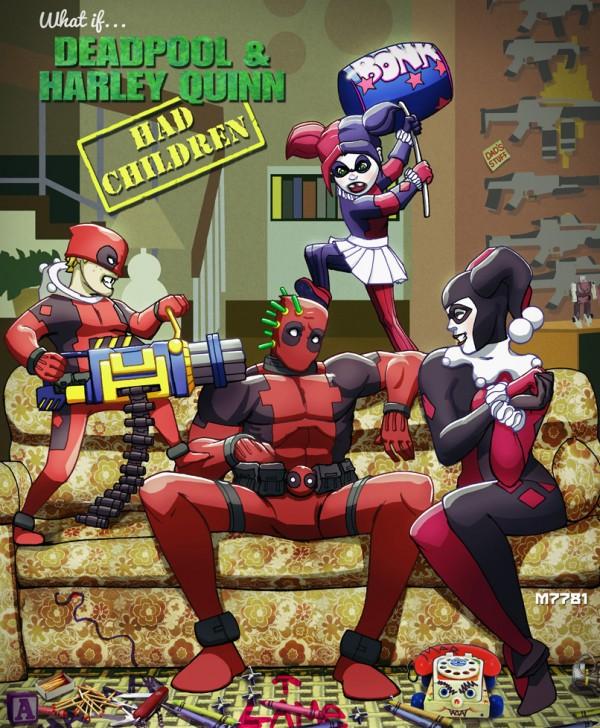 illustrations-marrantes-super-heros-Marco-Alfonso-m7781 (26)