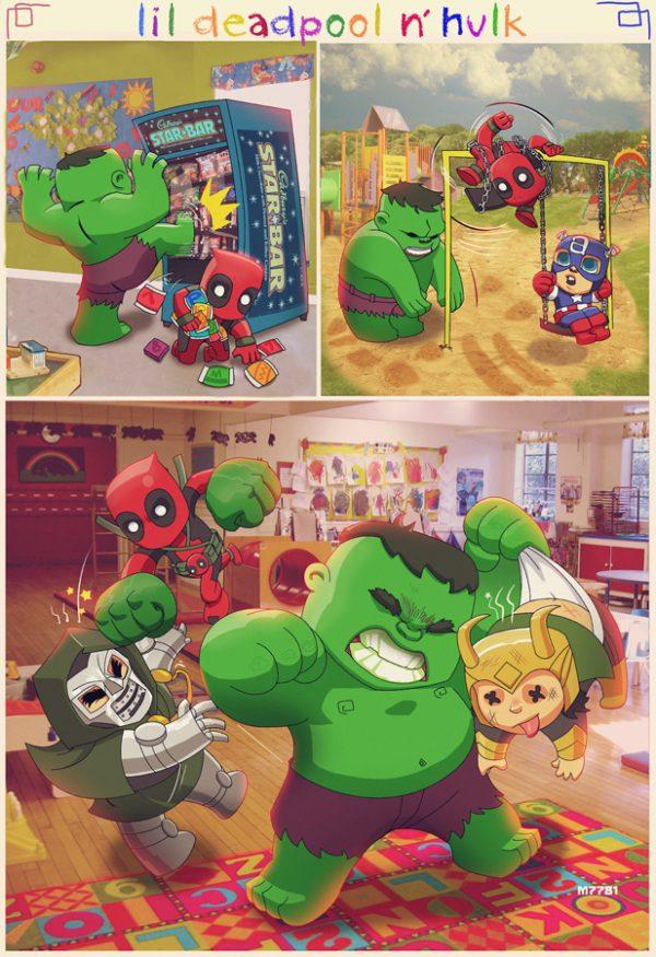 illustrations-marrantes-super-heros-Marco-Alfonso-m7781 (27)