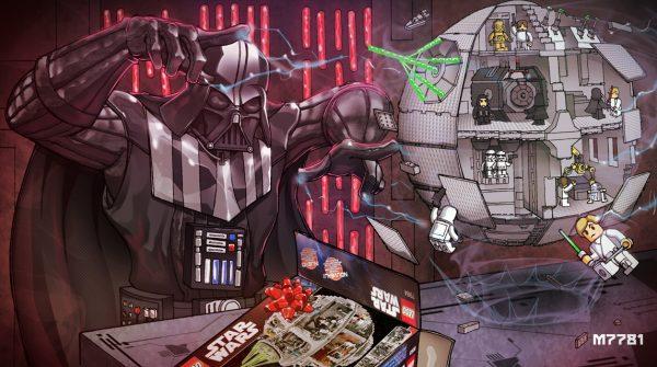 illustrations-marrantes-super-heros-Marco-Alfonso-m7781 (4)
