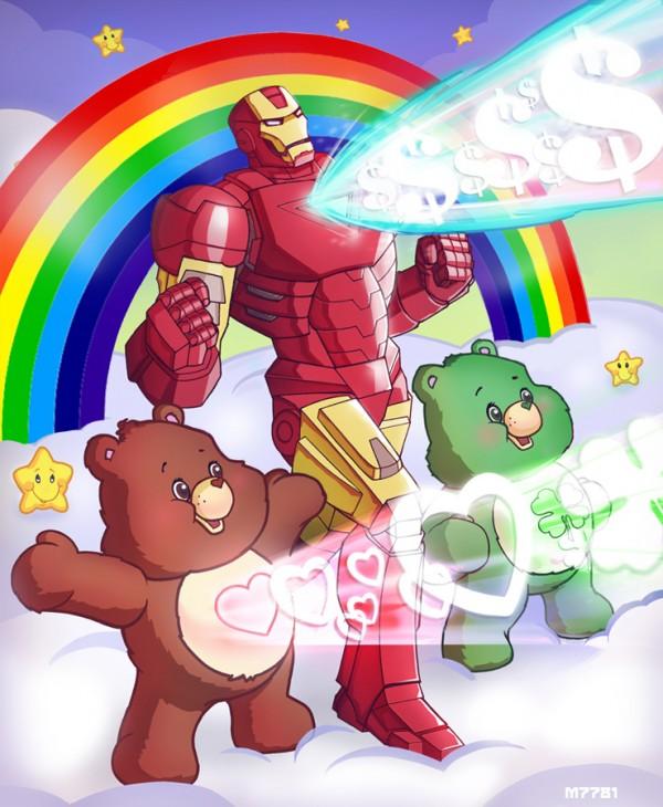 illustrations-marrantes-super-heros-Marco-Alfonso-m7781 (7)