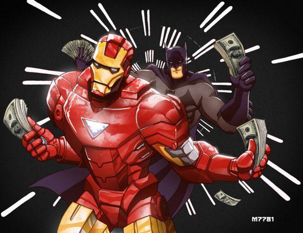 illustrations-marrantes-super-heros-Marco-Alfonso-m7781 (8)