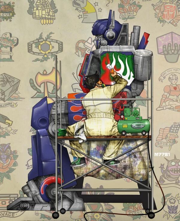 illustrations-marrantes-super-heros-Marco-Alfonso-m7781 (9)