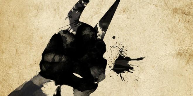 illustrations-peintures-phantomxlord (19)