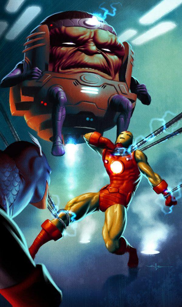illustrations-super-heros-carlos-valenzuela (1)