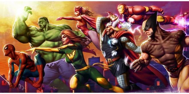 illustrations-super-heros-carlos-valenzuela (11)
