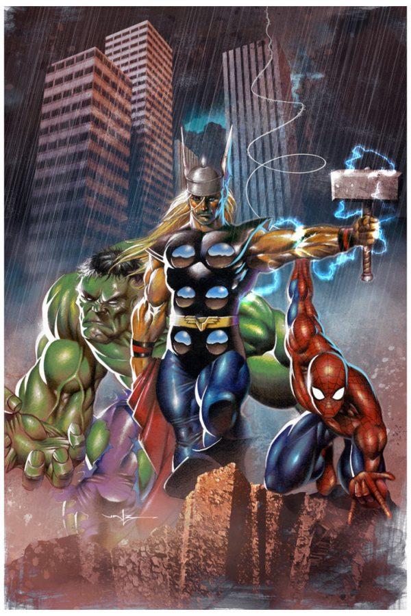illustrations-super-heros-carlos-valenzuela (12)