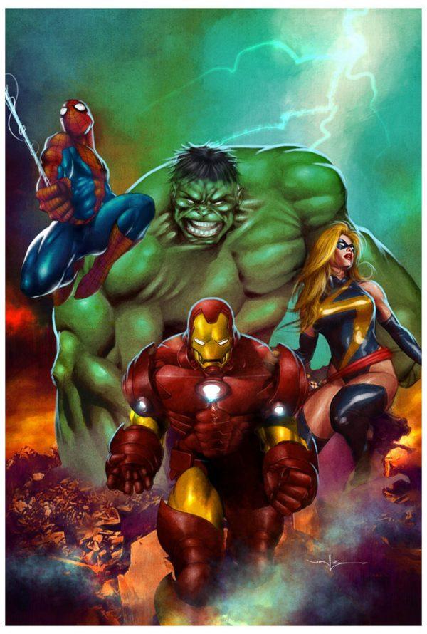 illustrations-super-heros-carlos-valenzuela (13)