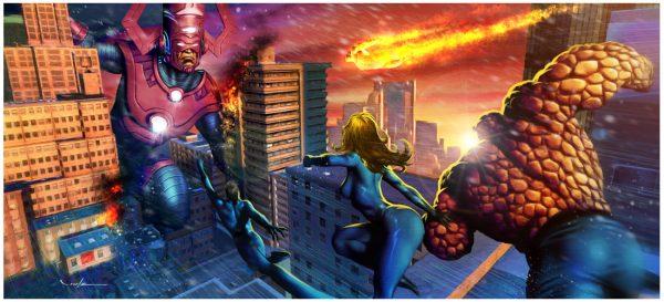 illustrations-super-heros-carlos-valenzuela (14)