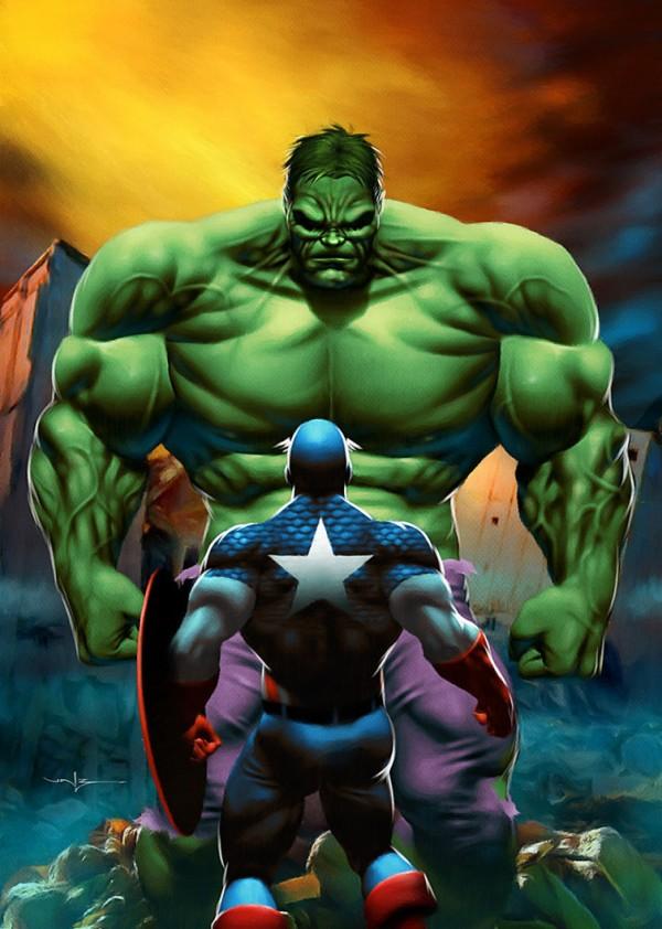illustrations-super-heros-carlos-valenzuela (15)