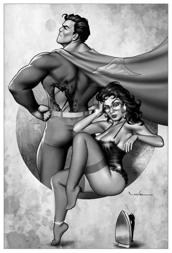illustrations-super-heros-carlos-valenzuela (2)