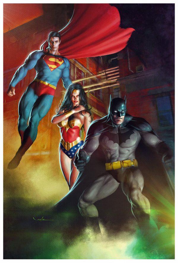 illustrations-super-heros-carlos-valenzuela (3)