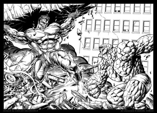 illustrations-super-heros-carlos-valenzuela (7)
