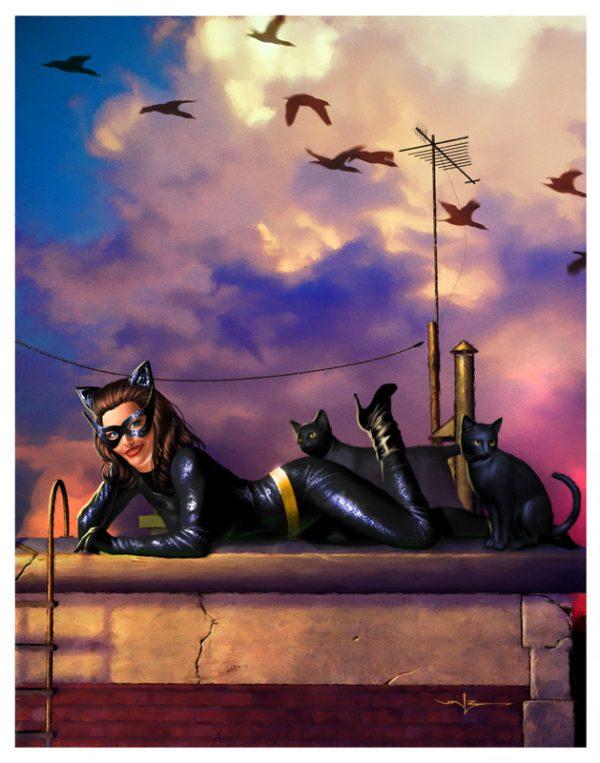 illustrations-super-heros-carlos-valenzuela (8)