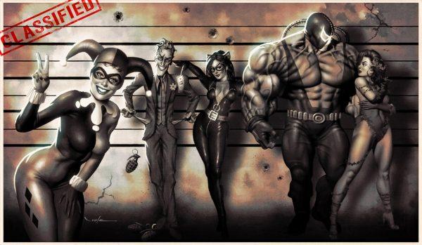 illustrations-super-heros-carlos-valenzuela (9)