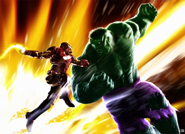 illustrations-super-heros-daniel-scott-gabriel-murray (1)