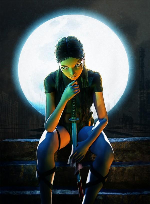 illustrations-super-heros-daniel-scott-gabriel-murray (16)