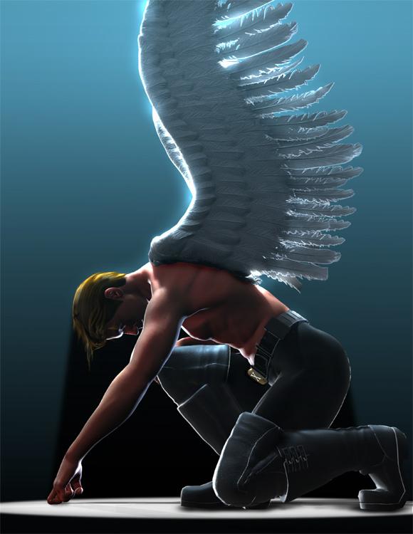 illustrations-super-heros-daniel-scott-gabriel-murray (19)